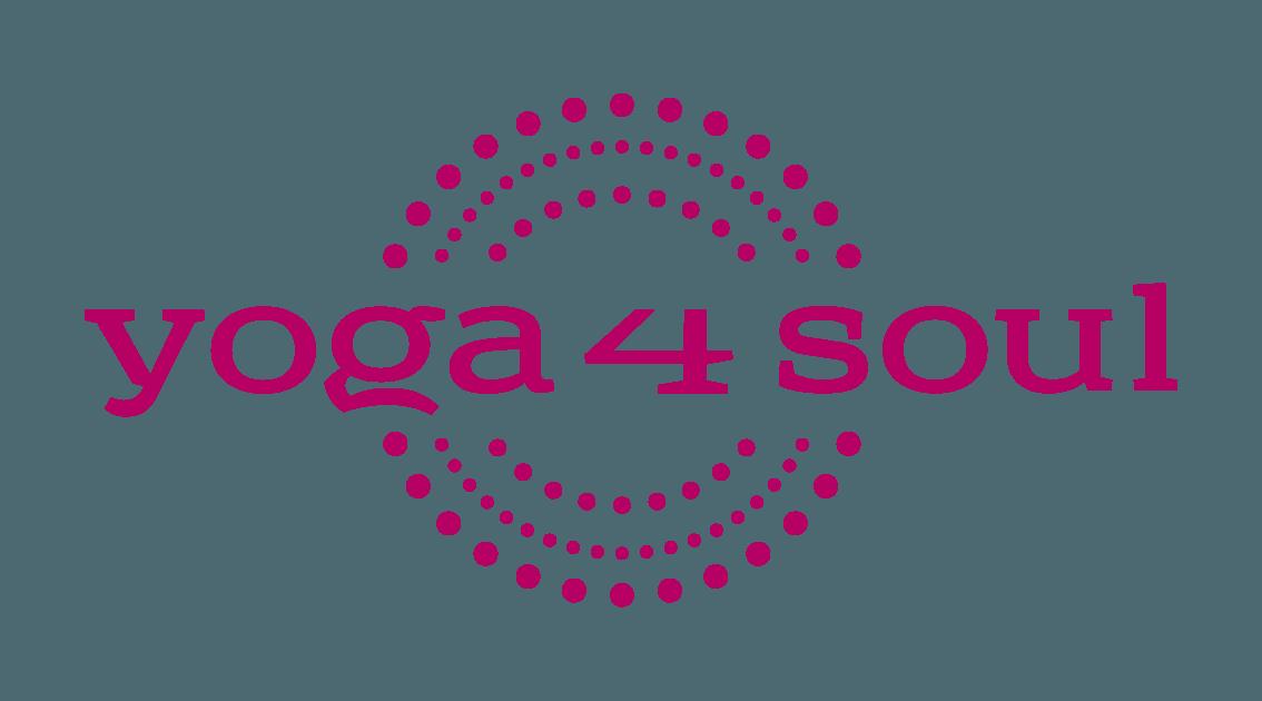 Yoga-4-Soul